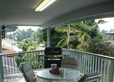 Waimanalo Beach Lots All Inclusive