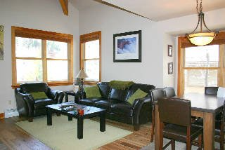 Deluxe Deer Valley Condo - Close to Slopes & Old Tow