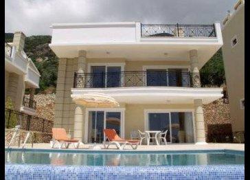 Villa Kalkan