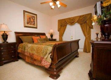 Virginia Beachfront Paradise Home..5BDR4BA
