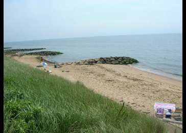 Your Cape Cod Getaway - Walk to Beaches of Nantucket Sound