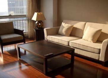 Beijing Serviced Apartment for long and short term rent