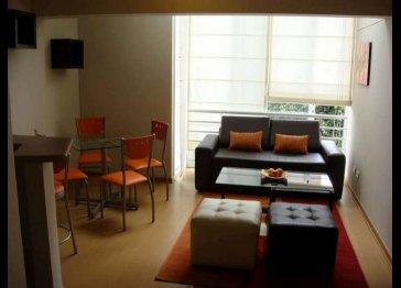 Lima Peru Apartment Rentals