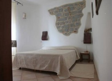 B&B on the east coast of sardinia, special offer