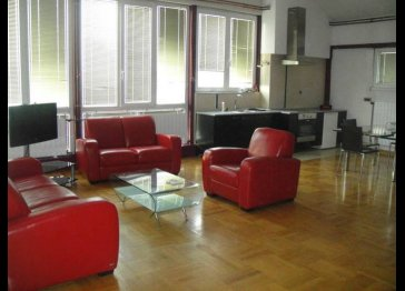 Apartment A3 RentBeo
