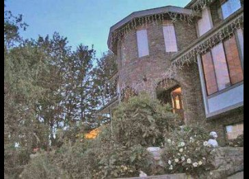 Coquitlam Bed and Breakfast