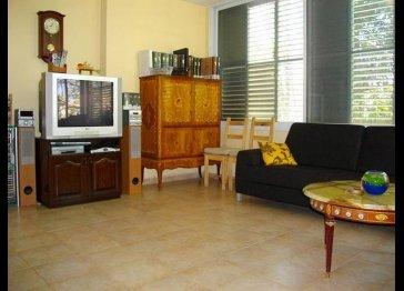 2 BEDROOM APARTMENT IN TEL AVIV