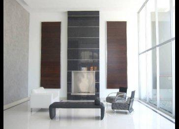 Brand new Ultra Luxury Condo in Av. Larco, Miraflores!