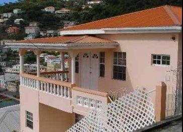 Visionview Apartment