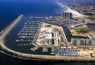 HERZLIYA VACATION RENTAL