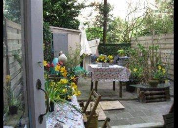 Dutch style Studio ROOM