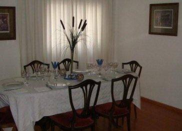 2&3 bedrooms apartments in Recoleta