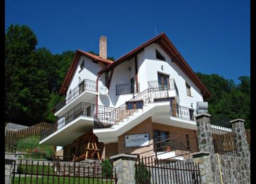 Villa Radu