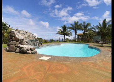Maui Ocean Breezes