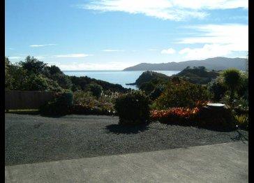 Cove View