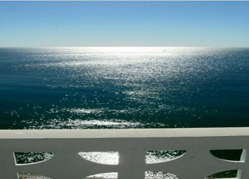 STUNNING 3 BEDROOM OCEANFRONT CONDO IN FORT LAUDERDALE BEACH