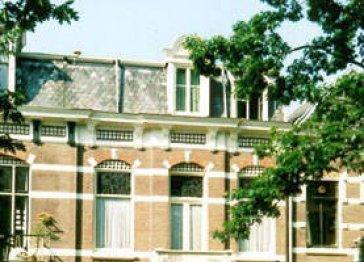 The most central B&B in Nijmegen