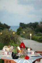 Villa Amorgos