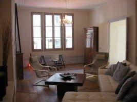 Luxury House in Saumur