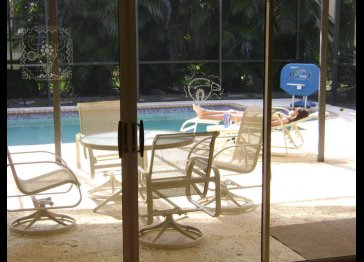 Close to the Beach, Heated Pool, Pool Table,  Miromar Outlet