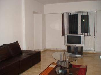 Romania, Bacau, apartment 2 rooms