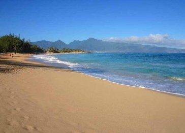 Maui's Villa Pacifica