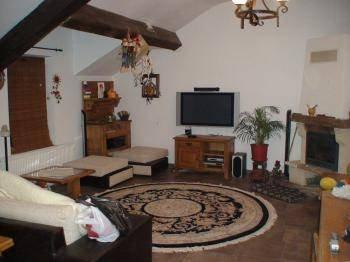 3 bedroom modern villa in Romania, Bacau