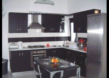 Luxury two bedroom apartment in Marsascala-Malta