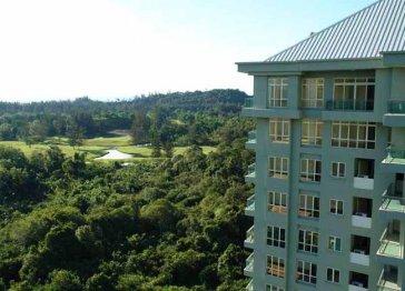 Apartment at Santubong Suites