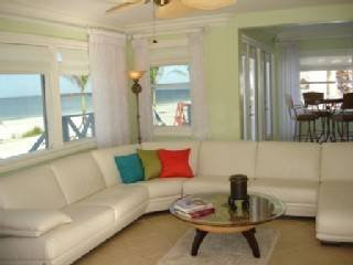 4bd/3bt Ocean View Villa
