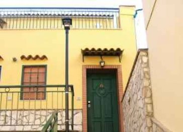 CHARMING house close to the beach, city centre, AMALFI COAST