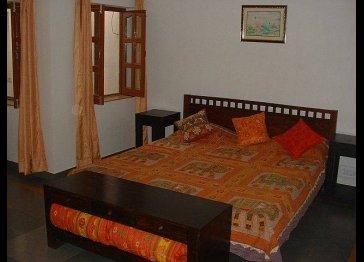 Riddhi Siddhi Bhawan | Jodhpur Homestay