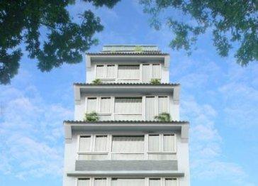 Asia Pearl Hotel