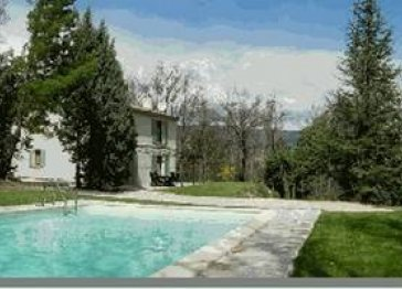 Villa 6-8 p Provence private pool