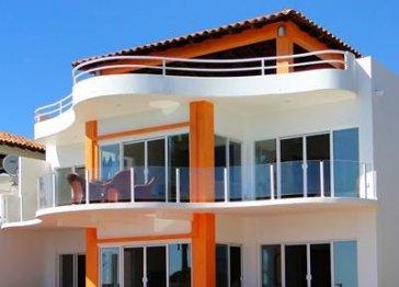 CASA REBECCA - Puerto Escondido Vacation Rental