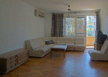 Apartment Maya