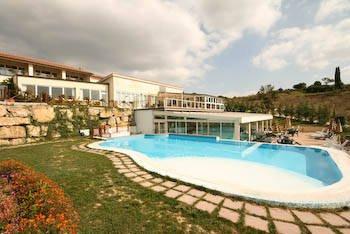 Hotel Aquaviva