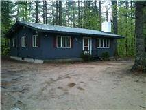 Charming Echo Lake private home near Storyland