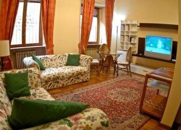 Apartment IL 30 - in the heart of Cagliari