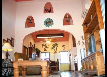 $110 usd per night in cabo san lucas 2 bedrooms condo
