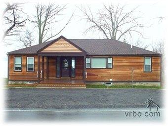 Seneca Lake Vacation Rental