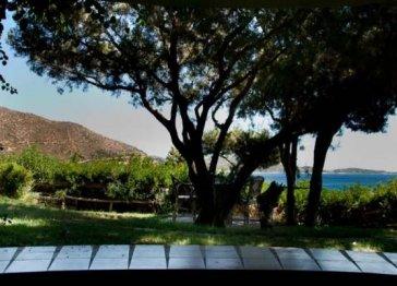 Villa I Rosmarini - by the beach