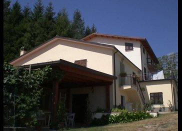Farmhouse Casalina