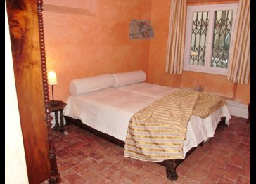 One bedroom apartment in Florence