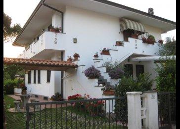 Casa Petunia