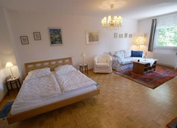 Vacation Rental Vienna with Balcony near Schönbrunn