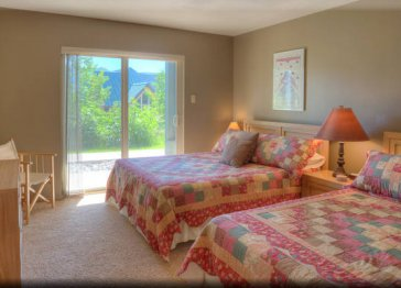Durango Mountain Resort Condo - Purgatory Townhouse