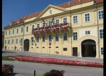 Apartment in Sremski Karlovci