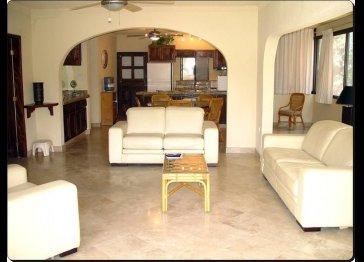 $150 usd per night in cabo san lucas 3 bedrooms condo
