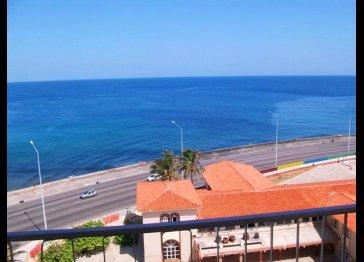 Havana Ocean View